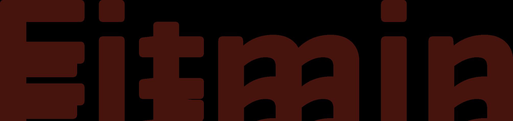 Fitmin tým - závody