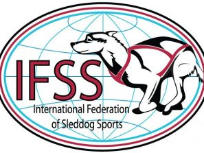 IFSS logo