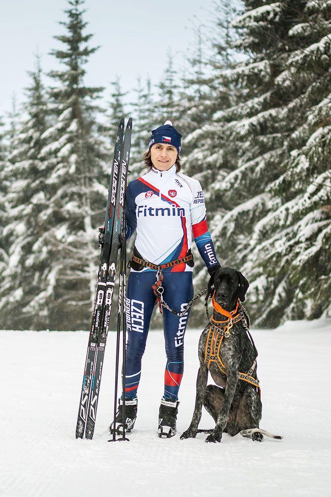 Martina Štěpánková