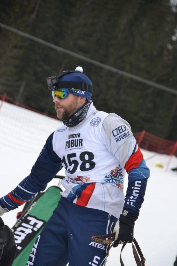 Michal Ženíšek