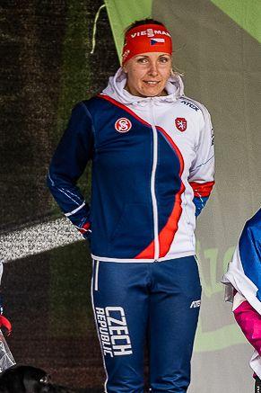 Hana Štípalová